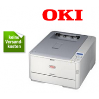 Redcoon Adventskalender – zB.: OKI C301dn Farblaserdrucker um 99 €