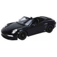 Ferngesteuerter Porsche 911 inkl. Versand um 20 € bei Möbelix