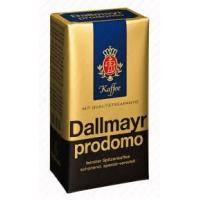 Dallmayr Prodomo 500g um nur 4 € statt 7,99 € bei Spar