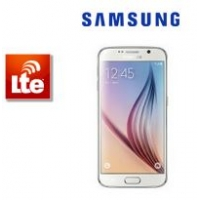 Redcoon Adventskalender – zB. Samsung Galaxy S6 64GB um 486,99 €