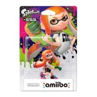 Nintendo amiibos (verschiedene Figuren) ab nur 7,35 Euro bei Amazon