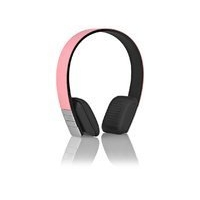 Saturn Xmas Deals – zB eStuff Nebula On-Ear Kopfhörer um 19 €