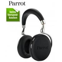 Redcoon Adventskalender – Parrot Zik 2.0 Bluetooth-Kopfhörer um 195 €