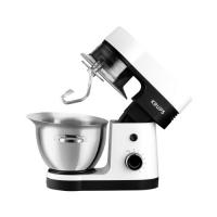 Krups KA3031 Küchenmaschine Perfect Mix 9000 inkl. Versand um 149 €