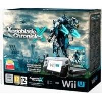 Nintendo Wii U Premium Konsolen-Bundles ab 247,99 € inkl. Versand