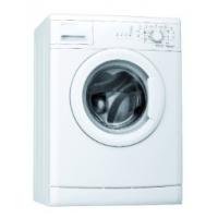 """Media Markt """"8 bis 8 Nacht"""" – Bauknecht Waschmachine um 299 €"""