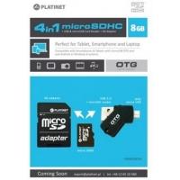 15 % Rabatt auf alle Festplatten, USB-Sticks & SD-Karten bei Libro