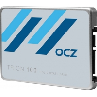 Redcoon Adventskalender – OCZ Trion 100 240GB SSD um 59,90 €
