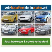 Kostenlose Fahrzeugbewertung inkl. Vorort-Check bei WirKaufenDeinAuto