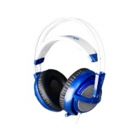Saturn Xmas Deals – zB SteelSeries Siberia v2 Headset um 44 €