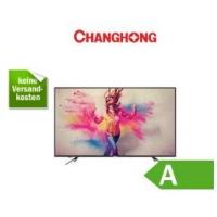 Redcoon Adventskalender – Changhong 32″ LED-TV um 179 €