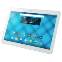Acer Iconia One 10 10,1″ Tablet-PC um nur 122 € bei Media Markt