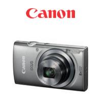 Redcoon Adventskalender – zB. Canon IXUS 165  um 74,99 €