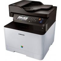 """Media Markt """"8 bis 8 Nacht"""" – Samsung C1860FW Laserdrucker um 299 €"""