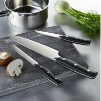 Rösle Messerset Pura 3-teilig inkl. Versand um 15,92 € statt 29,99 €