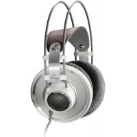 AKG K 701 Bügel-Kopfhörer (B-Ware) um nur 123,24 Euro inkl. Versand