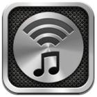 App des Tages: AirMusic für iPhone, iPod touch und iPad kostenlos @iTunes