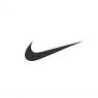 Nike Online Sale mit über 1900 Artikel um bis zu 30% reduziert