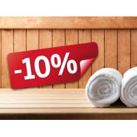 we-are.travel: 10% Rabatt auf alle Hotelgutscheine – nur heute!