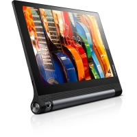 Lenovo YOGA 3 10 YT3-X50F 10,1″ Tablet um 199 € bei Amazon