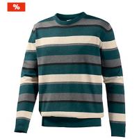 SportScheck.at: Winter-Sale mit bis zu 70 % Rabatt