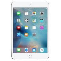Apple iPad mini 3 LTE 128GB (alle Farben) um nur 399 € bei Cyberport!!