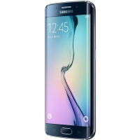 Samsung Galaxy S6 Edge G925F 32GB inkl. Versand um 499,95 €
