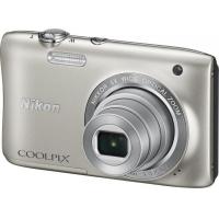 Saturn Tagesdeals – zB Nikon Coolpix S2900 Kamera um 66 €