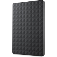 "Media Markt ""8 bis 8 Nacht"" – Seagate Expansion Portable 1TB um 55 €"