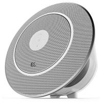 Media Markt 8 bis 8 Nacht – JBL Voyager Wireless Lautsprecher um 105€