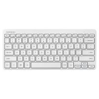 Samsung Bluetooth Tastatur für Samsung Andoid Geräte um 18 €