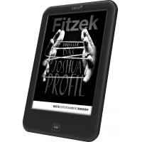 Weltbild.at: bis zu 20 € Rabatt – zB tolino shine 2 HD eBook-Reader + eBook inkl. Versand um 101 €