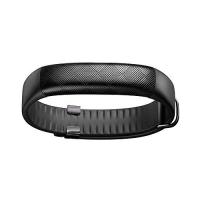 Jawbone UP2 Fitnesstracker um nur 73,99 € inkl. Versand bei Cyberport
