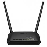 NBB Wochendeals – zB. D-Link DIR-816L Wireless AC750 Cloud Router inkl. Versand um 26,99 €