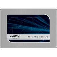 Crucial MX200 1TB interne SSD inkl. Versand um 269,90 € bei Amazon