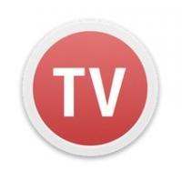 Gratis! On Air TV-Programm App für Android – werbefrei über AppDeals