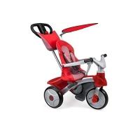 Feber Baby Trike Easy Evolution Dreirad um nur 31,39 € inkl. Versand