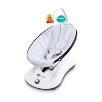 Saturn Tagesdeals – 4moms Babyschaukel rockaRoo Classic um 177 €