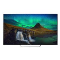 Sony KD-65X8505C 65″ 4K UHD TV zum neuen Bestpreis von 1.888 €