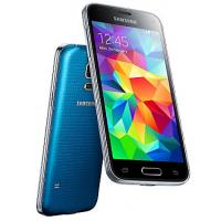 Samsung Galaxy S5 Mini SM-G800F (Verpackungsmangel) ab 144,99 €