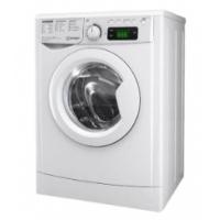 Media Markt 8 bis 8 Nacht – Indesit A+++ Waschmaschine um 333 €
