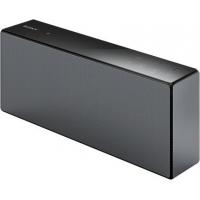 Media Markt 8 bis 8 Nacht – Sony SRS-X7 Wireless Speaker um 188€