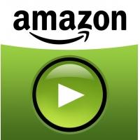75% Rabatt auf Leihfilme bei Amazon Instant Video – nur noch heute!