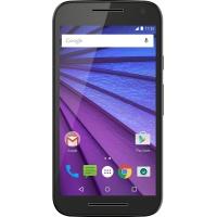 Motorola Moto G 3. Gen inkl. Versand um 184,68 € bei Amazon.fr