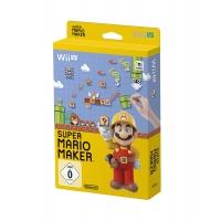 Super Mario Maker – Artbook Edition – Wii U um nur 29,97 Euro