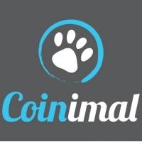 Amazon.de Gutscheine gebührenfrei mit Bitcoins kaufen bei Coinimal