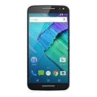 Moto X Style 32 GB Smartphone inkl. Versand um 360 € bei Amazon.fr
