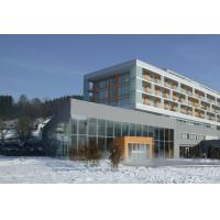 Travel-Deal für Bad Zell: 2 Nächte im 4* Superior Hotel inkl. Halbpension um nur 167 € (= 83,50 € pro Nacht) statt 238 € pro Person!