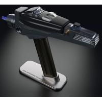 Star Trek Phaser Universal-Fernbedienung um nur 107,95 Euro