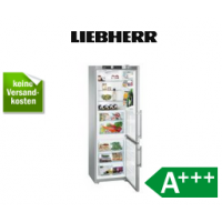 Redcoon Supersale – zB. Liebherr CBNPes 3756-21 Kühlgefrierkombi (EEK A+++) inkl. Versand um 1.249 €